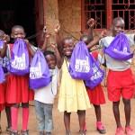 WHCR+Cares