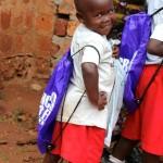 WHCR+Cares+4