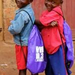 WHCR+Cares2