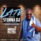 Late Show w/ Stunna DJ