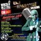 Origins w/ DJ Spax-Vybz