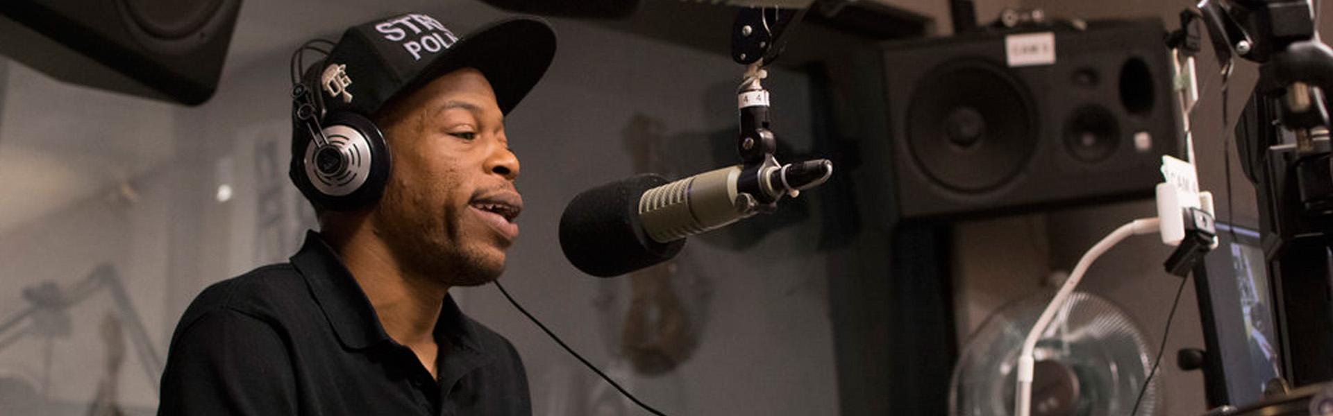 WHCR 90 3 FM |
