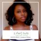 LifeClub w/ Tashima Jones